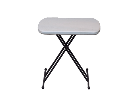 テーブル ミニ